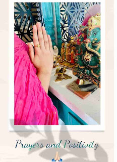 Kriti Sanon Pray God To Justice For Sushant