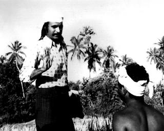 Bharath Gopi age