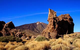 teide, volcan, lava, volcánico, tenerife, canarias, Munimara,