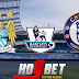 Prediksi Bola Terbaru - Prediksi Manchester City vs Chelsea 3 Desember 2016
