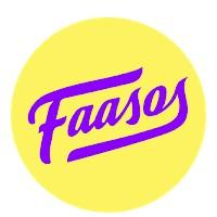 Faasos best money earning app