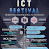 Information and Communication Technology Festival (ICT Fest) 2018