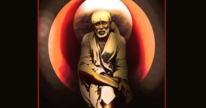 Udi Udi Baba Hindi (2)
