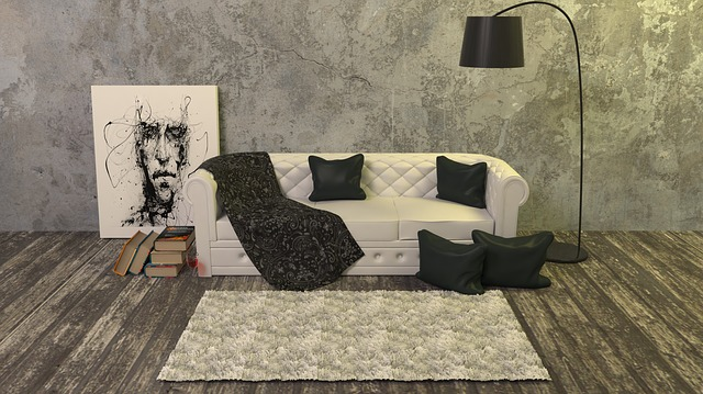 kumpulan gambar gambar bagus untuk ruang keluarga yang sangat sederhana