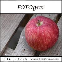 http://art-piaskownica.blogspot.com/2016/09/fotogra-jabko-wrzesien.html