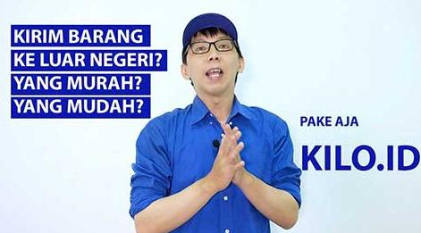 Ingin Mencari Jasa Pengiriman Barang dari Luar Negeri ke Indonesia? Simak Tips Berikut!