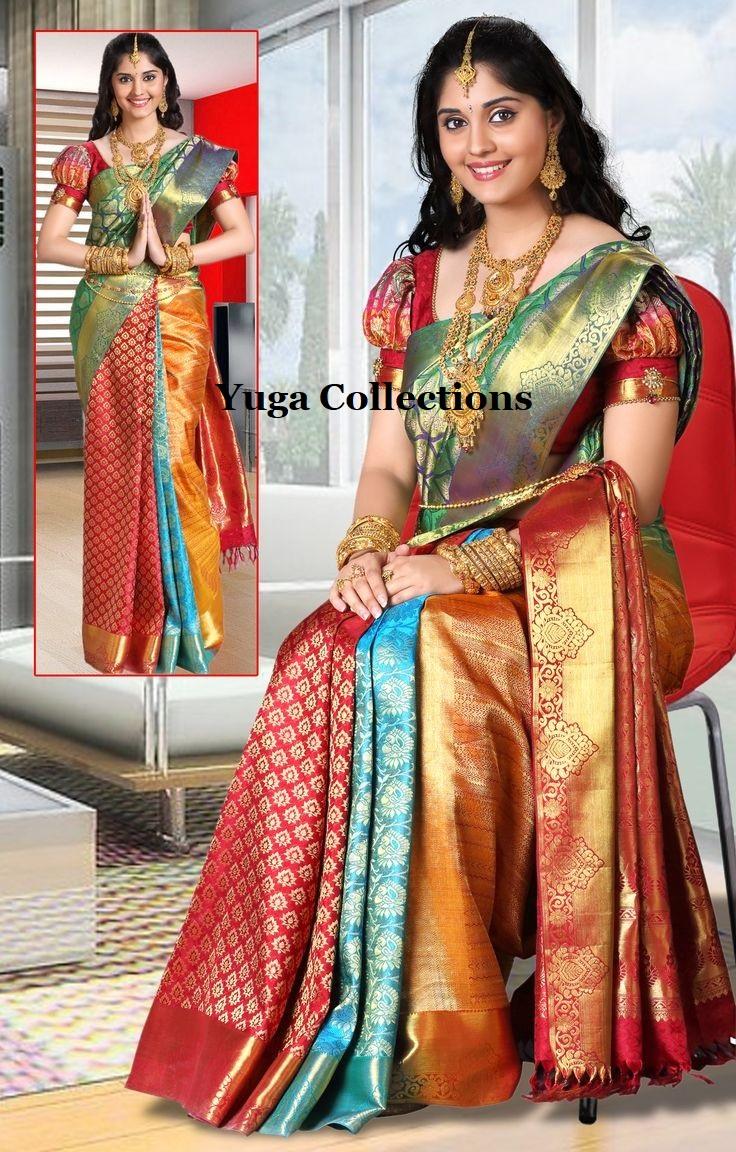 Yuga\u0027s Women Fashion \u0026 Lifestyle