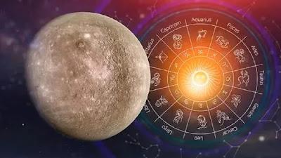 Mercur retrograd: cum îți afectează zodia din punct de vedere financiar