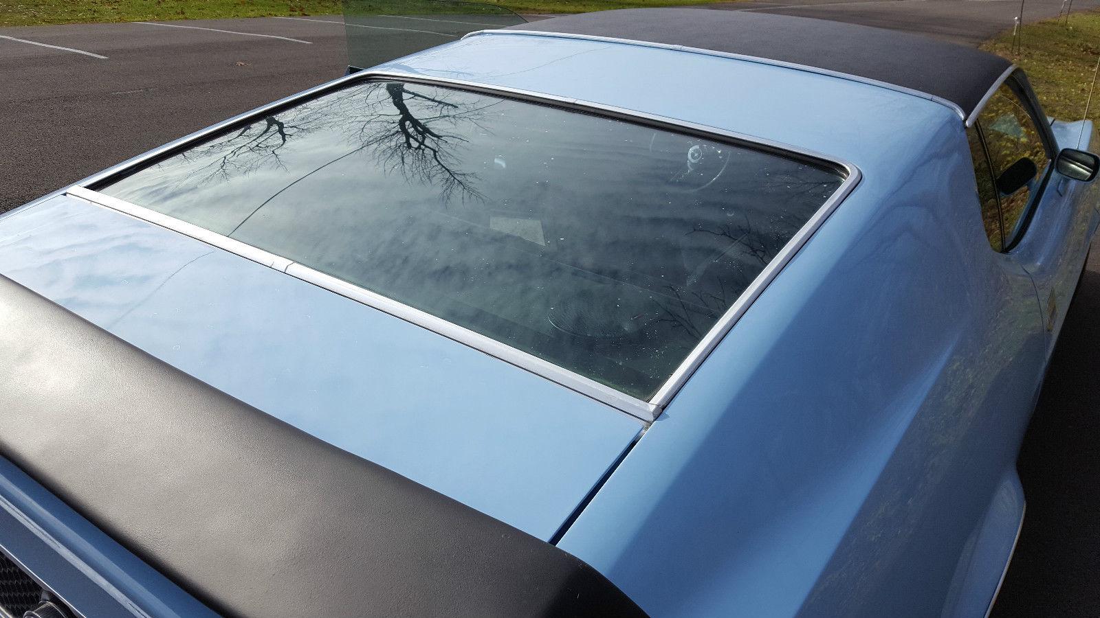 1973-Ford-Mustang-Mach1-16.jpg