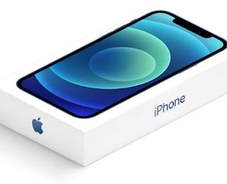 لن يتم شحن أجهزة iPhone الجديدة من Apple مع سماعات الأذن أو شواحن الحائط