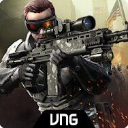 DEAD WARFARE: Zombie Mod Apk