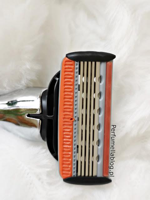jak wybrać najlepszą maszynkę do golenia