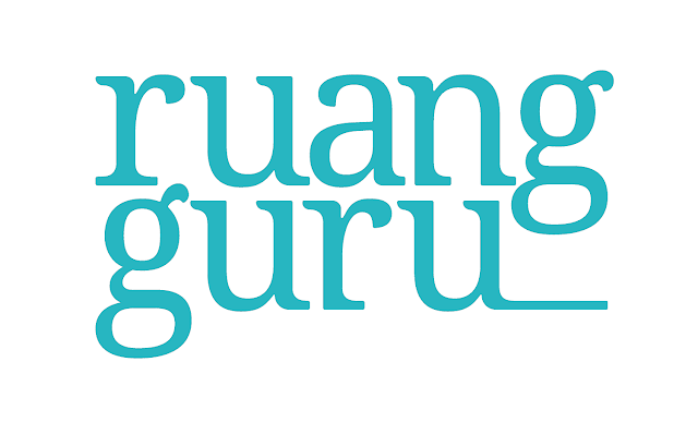 Lowongan Kerja Ruangguru (PT Ruang Raya Indonesia)