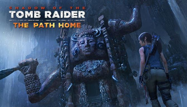 Shadow-of-the-Tomb-Raider-The-Path-Home-Free-Download