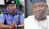 IGP orders arrest of Sunday Igboho over eviction notice to herdsmen