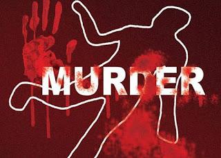 women-killed-begusaray