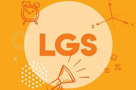 LGS Hazırlı Soru Test Çöz