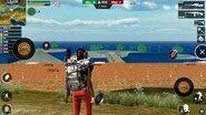 PUBG JESE GAME ONLINE IN HINDI,PUBG LIKE GAME ONLINE
