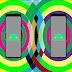 Google Merilis Nearby Share Fitur Berbagi File Antar Pengguna Android