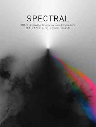 Spectral 2016 English Movie Download