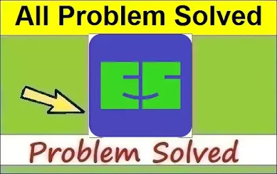 Fix Eatsure All Problem Solve || And All Permission Allow