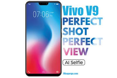 harga bekas Vivo V9,harga Vivo V9 bekas,Vivo V9 bekas,Vivo V9 second,harga hp Vivo V9 bekas,harga  second Vivo V9,harga Vivo V9 second,Harga Hp Bekas Vivo V9,harga  second Vivo V9,Vivo V9 second,harga hp Vivo V9 second