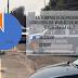 Tlalnepantla, la segunda ciudad más insegura en el Edomex: INEGI