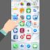 Hướng dẫn tạo tải khoản ID Apple miễn phí cho riêng bạn