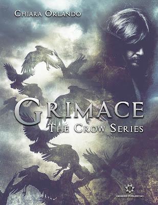 In libreria #161 - Grimace