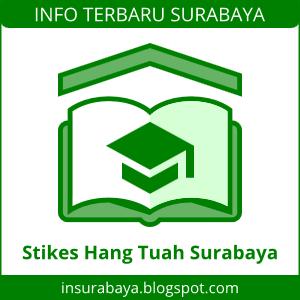 Stikes Hang Tuah Surabaya
