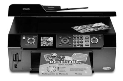 Free download epson stylus cx9300f/cx9400 fax/dx9400f printer.
