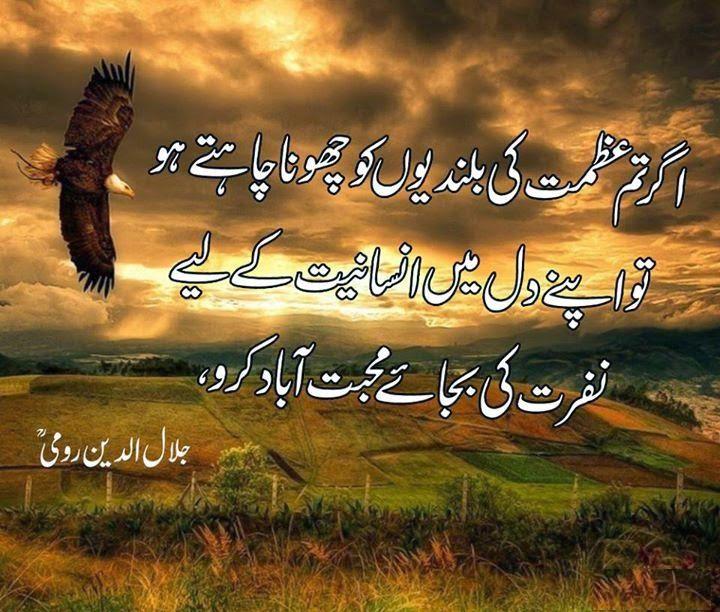 Urdu Essay Book Pdf