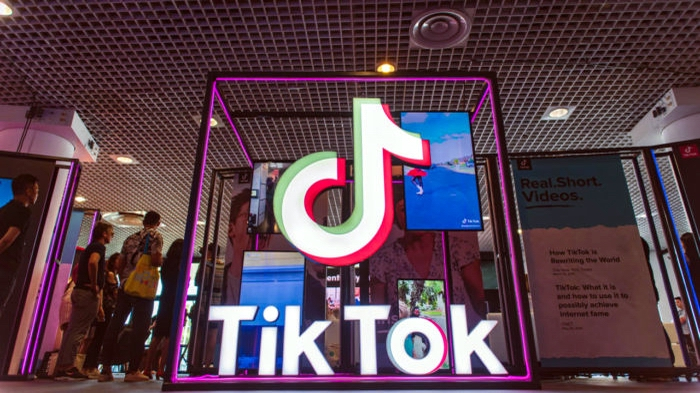 Time to Integrate TikTok in Your Marketing Strategy