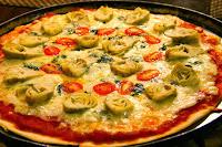 http://www.pizzamaniacos.com.br/2016/07/pizza-alcachofrinha.html