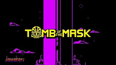 Download Tomb of the Mask for Android and iPhone