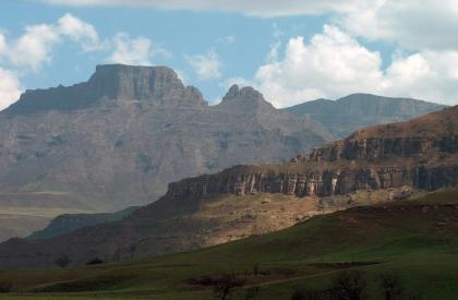 Rider Haggard – Salamon király kincse tartalom, történet