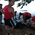 Corpo de pescador é encontrado no Rio Paraíba, em São Fidélis