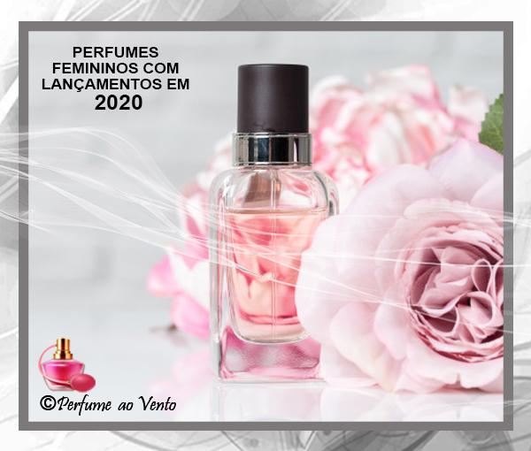 perfume, perfume ao vento, lançamento, lançamento 2020