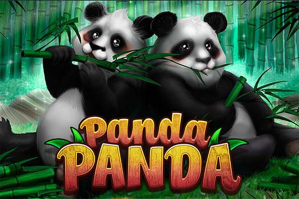 Main Gratis Slot Demo Panda Panda Habanero