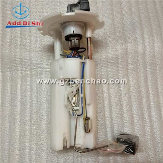Fuel Pump suppliers