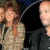 Mel B's Mum Is Disgusted About The Amount She Needs To Pay Ex-Husband Every Month