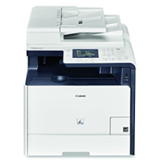 Canon imageCLASS MF726Cdw Driver Download - Windows - Mac - Linux