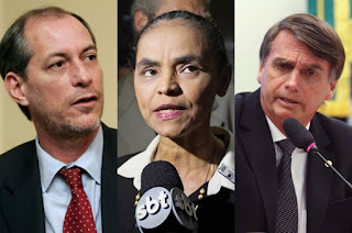 http://vnoticia.com.br/noticia/1393-presidenciaveis-fora-da-lista-de-fachin-ensaiam-discurso-etico