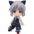 Nendoroid Strike Witches Sanya V. Litvyak (#552) Figure
