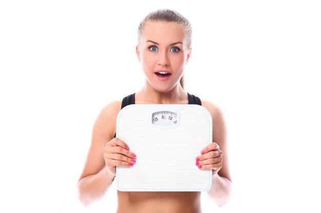 شراء ميزان وزن, خسارة الوزن, ميزان رقمي لتتبع الوزن