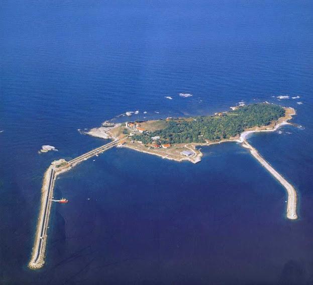 Operasyon 41 Hangi Ada da Çekiliyor?