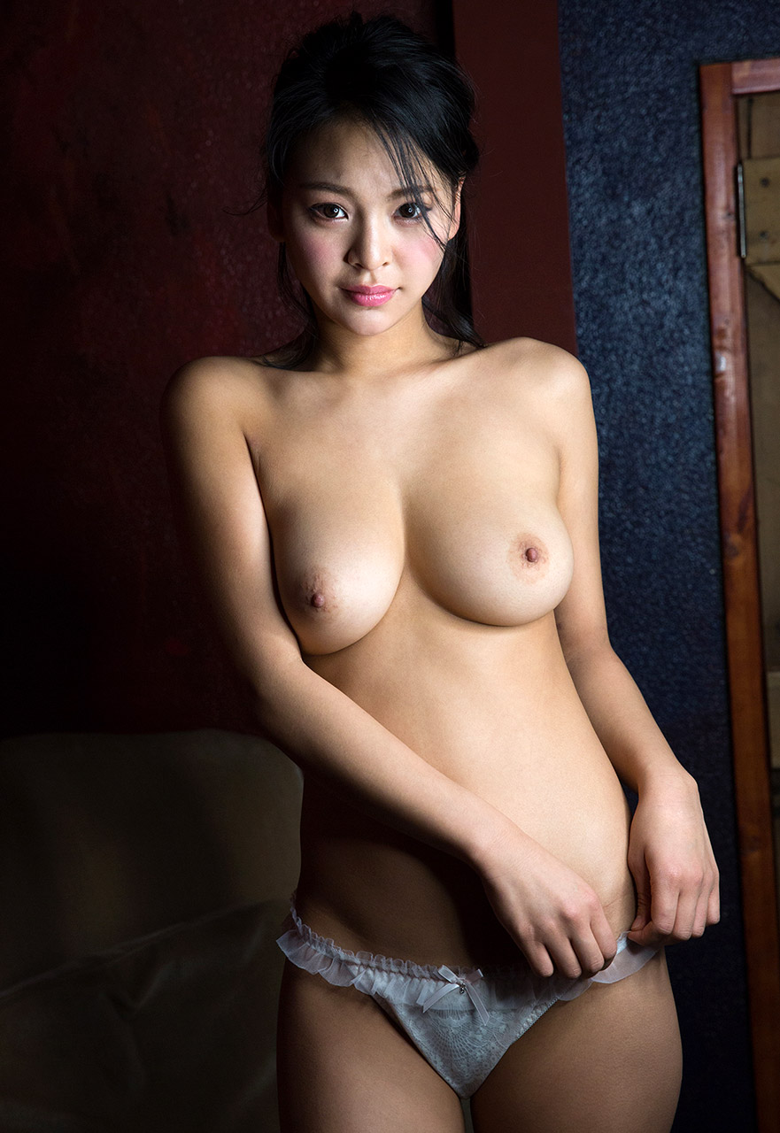 Minami hot nudes, hottest girl ever naked vid