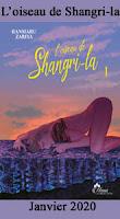 http://blog.mangaconseil.com/2019/10/a-paraitre-bl-loiseau-de-shangri-la-de.html