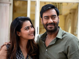comedy-though-for-ajay-kajol
