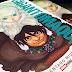 Reseña Gigantomaquia de Panini Manga México ¡Pelea de Titanes!